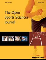 Sport Journal Pdf